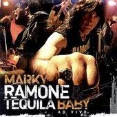 Marky Ramone & Tequila Baby