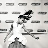 Willow-Smith-Radio-Disney-png