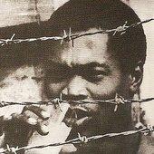 Fela Ransome Kuti & Africa 70