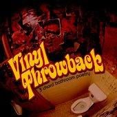 Vinyl Throwback