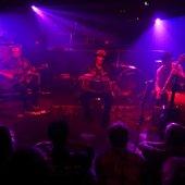 Live Sept 2005