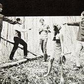 Jim Kweskin & The Jug Band