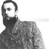 Preto e Branco, António Variações
