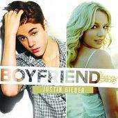 Justin Bieber Ft. Britney Spears