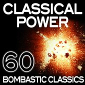 The Magic Flute (Die Zauberflöte) K. 620: Overture