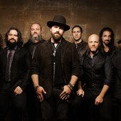 zac brown band.jpg