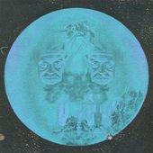 Gossamer's Gossamer EP (The Melt 2012)