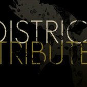 District Tribute