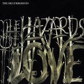 The Hazards of Love 3 (Revenge!)