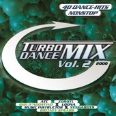 Thunder In Paradise (Airplay Mix)