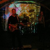 kildemose festival june 2008