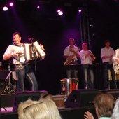 Schupfart 26.9.2011