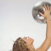 Beyoncé - The Beyoncé Experience - Live