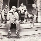 Minor Threat
