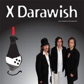 XDarawish