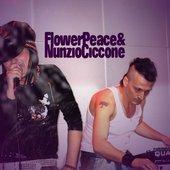 FlowerPeace&NunzioCiccone