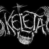 The Skeletal