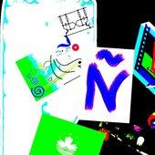 nujazz.bandcamp.com