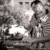 DJ Rob 3
