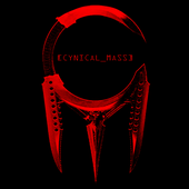 [Cynical_Mass]