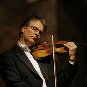 Royal Philharmonic Orchestra & Jonathan Carney