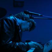 Martin Klein