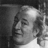 Pierre Max Dubois