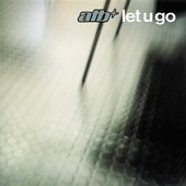 Let U Go (Airplay Mix)
