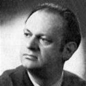 Юлий Реентович