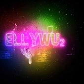 Ellywu2