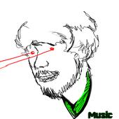 V Music