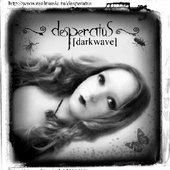 Desperatus