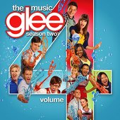 Marry You (Glee Cast Version)