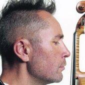 Berliner Philharmoniker; Nigel Kennedy