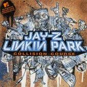 Collision Course (live)