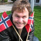 Rune Andersen