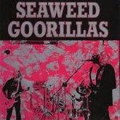 Seaweed Gorillas