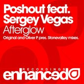 Poshout Feat. Sergey Vegas