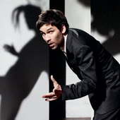 Jamie Lidell 01 PNG