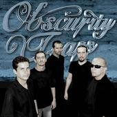 Obscurity Tears