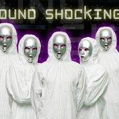 Dj Boyko present SOUND SHOCKING