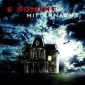 Mitternacht (Single)