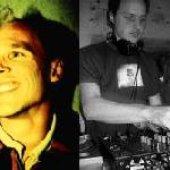 DJ Misjah & Groovehead