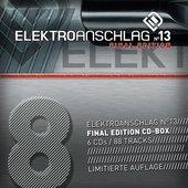 Elektroanschlag Vol.8