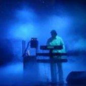 Erik Seifert - live '07