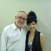 Bob James & Keiko Matsui