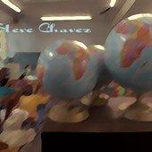 Steve Chavez