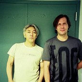Fennesz + Sakamoto