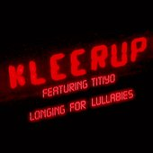Longing For Lullabies ( With Titiyo)