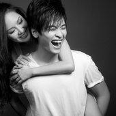Hà Anh Tuấn & Phương Linh